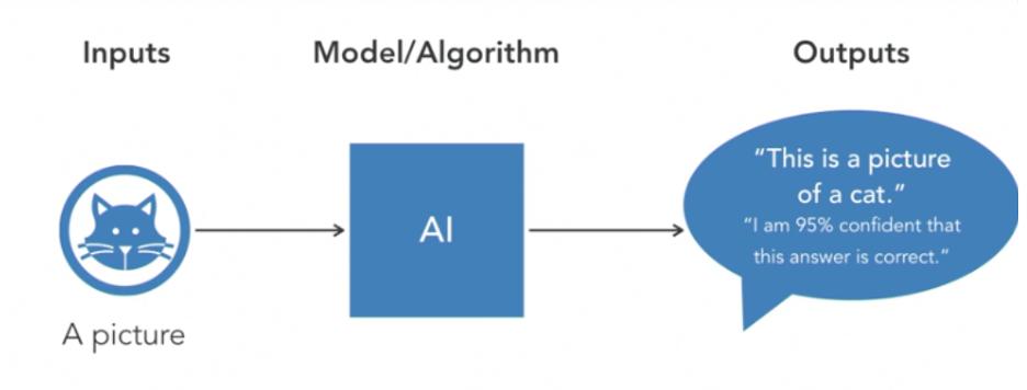 AI Model