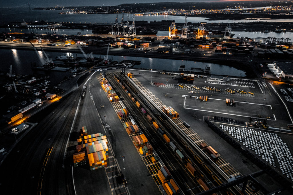 AI Supply Chain Management