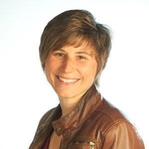 Julie Kingstone